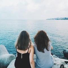 (gluh-birne) Tags: summer love june golden holidays bulgaria sands bulgarien