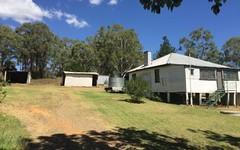 82 Happy Valley Road, Nundle NSW