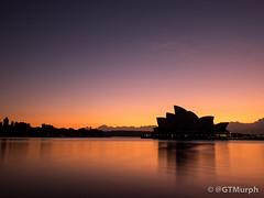 P8160021.jpg (GTMurph) Tags: sunrise sydney operahouse