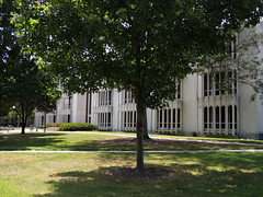 DSCN1476 Oberlin College (pvalentine1) Tags: ohio august oberlin 2015 oberlincollege