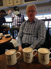 Dublin mannenwe 2015 (14)