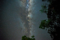 Menindee lake (mitchy_p) Tags: lake broken hill astrophotography nsw brokenhill menindee longexpo