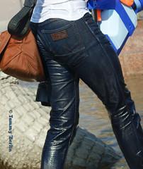 jeansbutt8906 (Tommy Berlin) Tags: men ass butt jeans ars wrangler