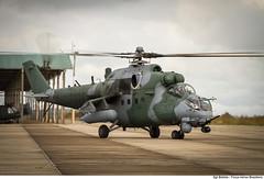 AH-2 Sabre (Força Aérea Brasileira - Página Oficial) Tags: sabre helicoptero ah2 forçaaéreabrasileira