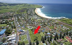 14/25 Noble Street, Gerringong NSW