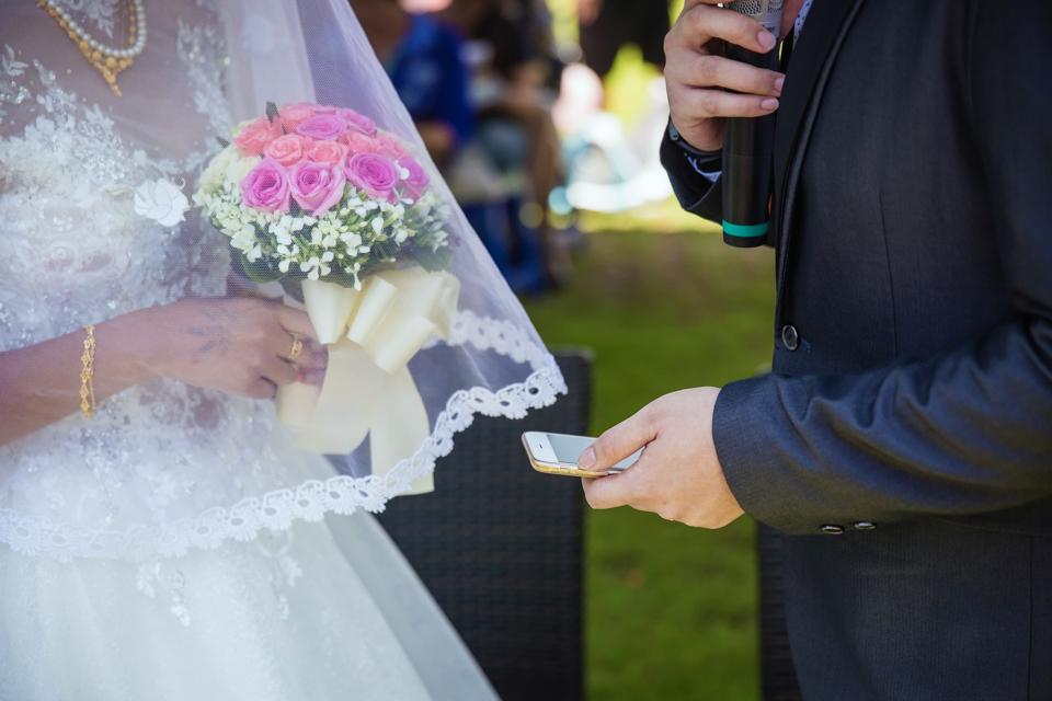 戶外婚禮-120