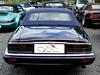 Jaguar XJS Verdeck