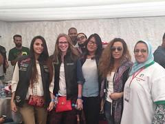 "Volunteer in Rabat, Morocco (UBELONG) Tags: volunteering volunteer photostream humanitarian morocco"" ubelong ""rabat ""volunteerabroad"" ""volunteeroverseas"" ""internationalvolunteer"" ""volunteerprograms"" ""crossculturalexperience"" ""gapyear"" ""volunteervacation"" ""ethicalvolunteering"" ""affordablevolunteering"" ""howtovolunteeroverseas"" ""developingworldvolunteering"" ""teachenglish"" ""environmentalvolunteering"" ""conservationvolunteering"" ""microfinancevolunteering"" ""humanrightsvolunteering"" ""volunteerinorphanage """"volunteerinmorocco"" ""travelmorocco"""