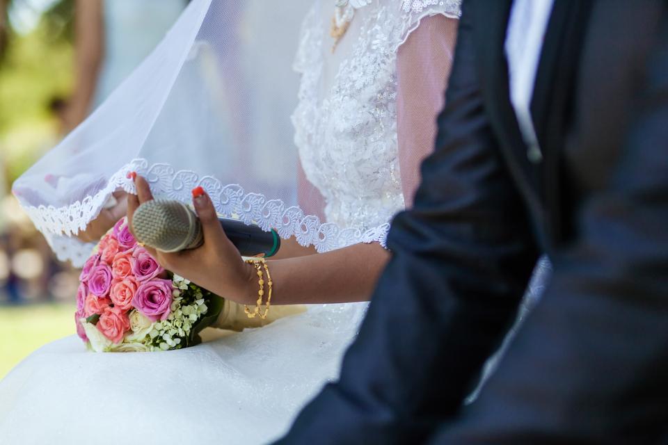 戶外婚禮-108