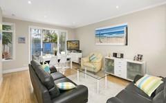 13/14-18 Golf Avenue, Mona Vale NSW