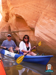2015-09-01 Full Day Kayak Trip