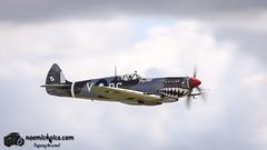Temora Aviation Museum  Sept 2015-9765.jpg (naemickpics.com) Tags: museum plane canon flying aviation au australia newsouthwales raaf wignall temora wwwnaemickpicscom naemickpics2015