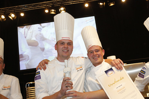 ris-Bocuse d'Or 232