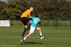 VDP Scholieren B - Helderhoek (2-3) 41 (VDP Sport fotograaf) Tags: football belgium futbol bel futebol antwerpen voetbal fussbal kontich youthsoccer vdpsport jeugdvoetbal