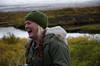 Gaman saman (saraella) Tags: fjölskyldan katla böddi konurogljósmyndirþingvellir þingvellir2015