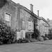 20151003-DSCF0502 Lacock Abbey Wiltshire.jpg