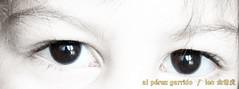bln1 (al perez / leo.jinlaohu) Tags: portrait eye face look ojo retrato cara mirada glance   bln