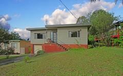 40 Lockhart Avenue, Mollymook NSW