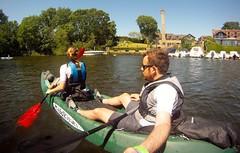 Pro-2-Tandem-Kayak-Malibu-Kayaks
