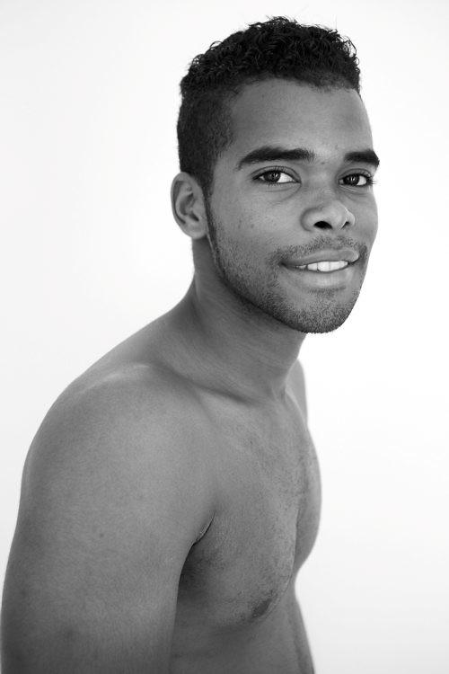 Tags Cute Black Teens Cute 81