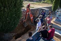 Prospección en Alcañices (Zamora) (8)