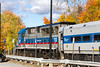 MNRR Brookville BL20GH (110) (MadMartigen) Tags: railroad ny train rail patterson mta locomotive metronorth brookville hudsonvalley metronorthrailroad putnamcounty metronorthtrain bl20gh brookvillebl20gh