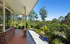 80 Birralee Drive, Lake Innes NSW