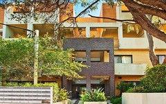 10/193 Oberon Street, Coogee NSW