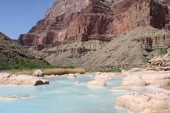 Grand Canyon 2015 635
