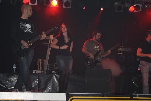 21_rocknacht_weidenstetten-2010_gnatbite_27112010