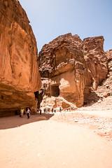 DSC_1617 (vasiliy.ivanoff) Tags: voyage trip travel tour petra jordan journey traveling neareast الأردن البتراء петра иордания ближнийвосток الشرقالاوسط خاورنزدیک המזרחהקרוב