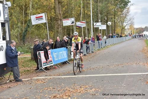 junioren Rijkevorsel (329)