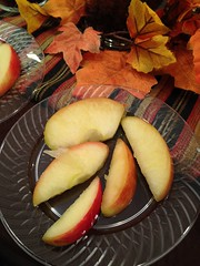 "Caramel Apples • <a style=""font-size:0.8em;"" href=""http://www.flickr.com/photos/85572005@N00/22278946864/"" target=""_blank"">View on Flickr</a>"