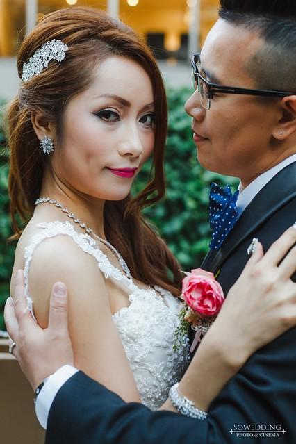 Yan&Ricky-wedding-HL-SD-0098