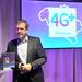 Mobile Coverage Extender & 4G+