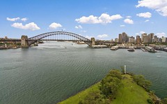 118/14-28 Blues Point Road, McMahons Point NSW