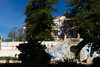 Jardins do Palacio do Marques de Pombal (miza monteiro) Tags: verde jardim oeiras passeio palacio recreio marquesdepombal sebastiãojosédecarvalhoemelo