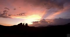 _DEX1397 (Dexx Creative Imagery) Tags: sunset color yoga honda outdoors nikon thenorthface hiking vibrant sigma adventure trail meditation adidas tamron nikonf dualsport burton manfrotto prana overland acratech lowepro xr650l bobblbee azarizonaredrocksdexxcreativeimagerydexxcreativeimagerycompanoramicbestsedonalandscaperedrockcountrymountainsedonasunsetnikonf5d5000d700 d800e