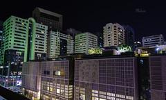Nightscapes (Syed Mohsin Khadri) Tags: longexposure nightphotography night aperture uae wideangle abudhabi priority unitedarabemirates ultrawideangle abudhabicorniche longexposurephotography tokina1116mmf28 nikond7100