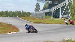 7IMG6372 (Holtsun napsut) Tags: summer sport speed suomi finland drive motorbike motor practice org kesä motorrad ajo 2015 moottoripyörä kemora veteli harjoittelu motorg