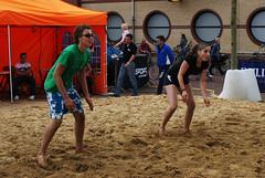 Beach 2009 jeugd 012