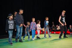 J57B4574 (SKVR) Tags: get up dance dans voorstelling presentatie jongeren skvr dansers evenement hennekijnstraat hesterblankestijn