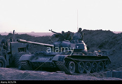 AC5JTA (k.aksoy93) Tags: military tank army war gun iran men iraq desert fighting t5455 soldiers artillery t55 middle east combat saddam hussein ammunition warfare attack defense fighters