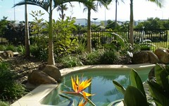 Lot 2 Peppers Resort, Salt Village, Kingscliff NSW
