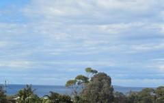 23 Yabbarra Drive (Lot 12), Dalmeny NSW