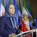 Maryam Rajavi pays tribute to a deceased member of the NCRI and four senior women affiliates of the PMOI