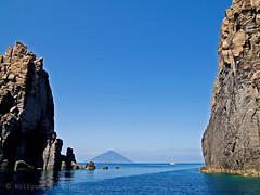 _1030353 (wolfgang.r.weber) Tags: italy panarea eolianislands liparischeinseln