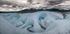 Glacier_Canyon (Xiaoming Chen) Tags: nature alaska landscape glacier
