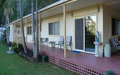 474 Rhones Creek Road, Talarm NSW