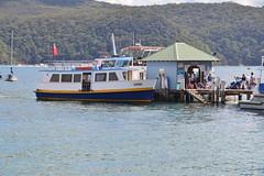 0002 Barrenjoey.jpg (Tom Bruen1) Tags: people boats scenery barrenjoey 2013